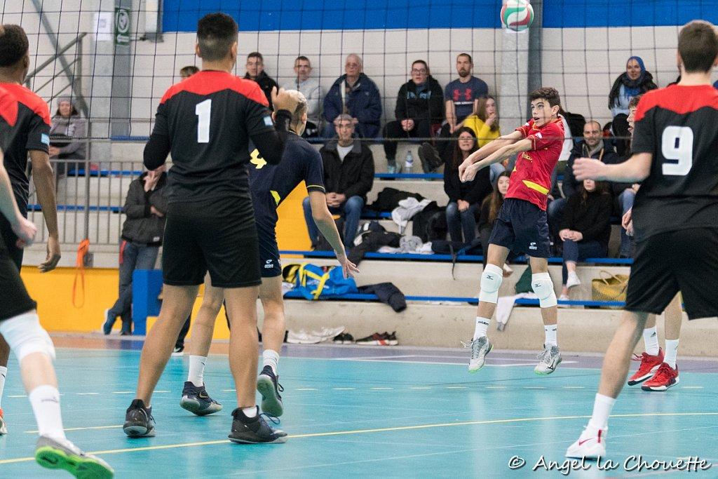 ALC-volley-ASI-CDFM17-BD-8192.jpg
