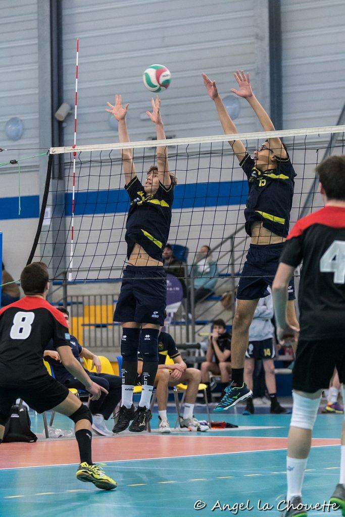 ALC-volley-ASI-CDFM17-BD-8195.jpg