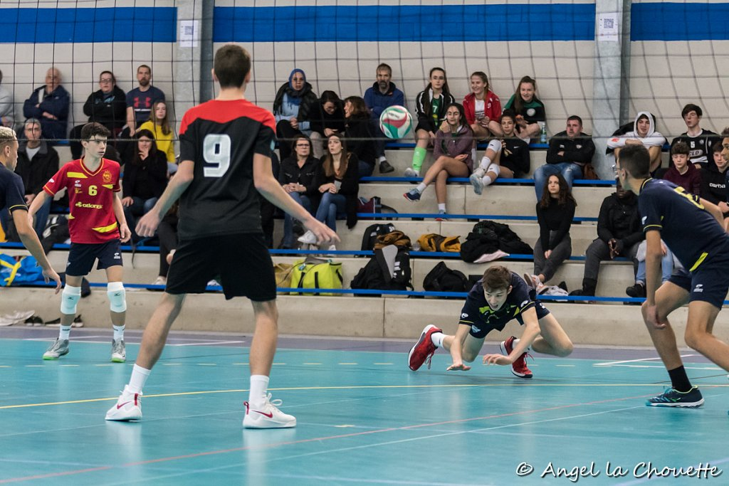 ALC-volley-ASI-CDFM17-BD-8197.jpg
