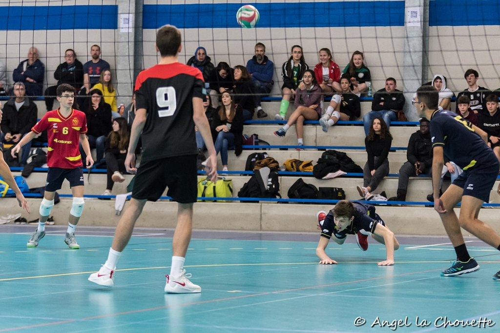 ALC-volley-ASI-CDFM17-BD-8198.jpg