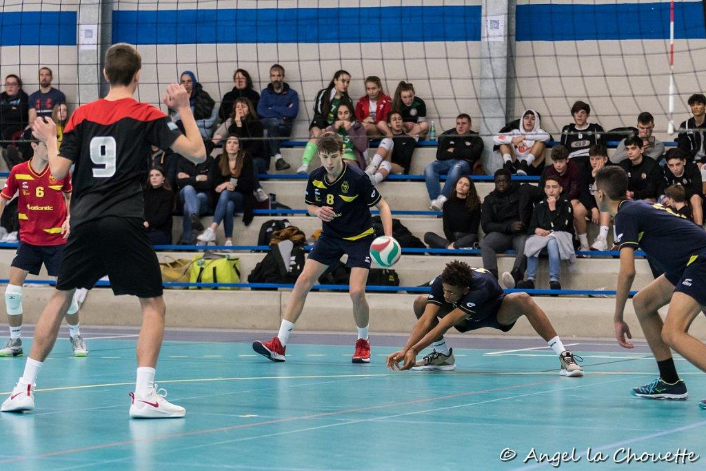ALC-volley-ASI-CDFM17-BD-8201.jpg