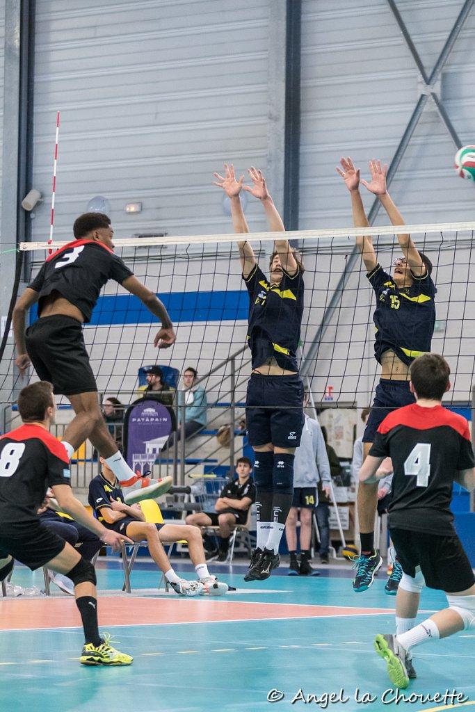 ALC-volley-ASI-CDFM17-BD-8208.jpg