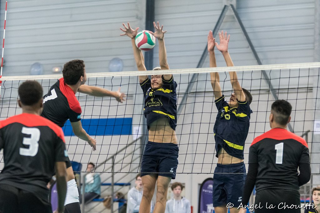 ALC-volley-ASI-CDFM17-BD-8216.jpg