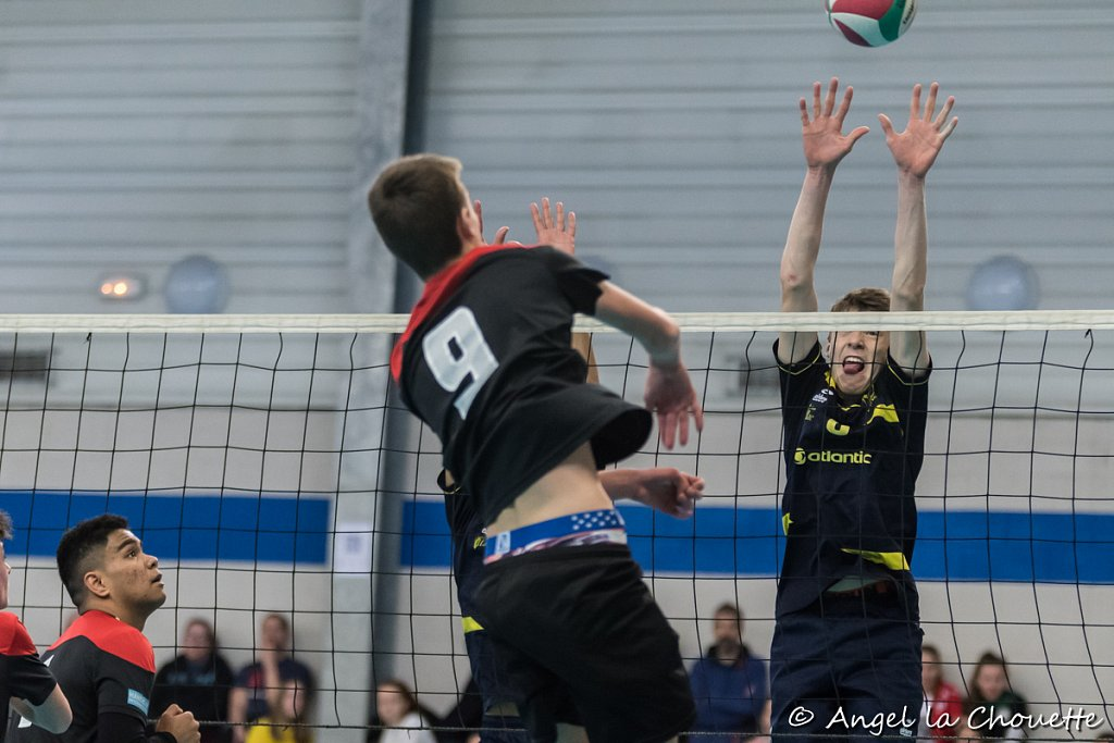 ALC-volley-ASI-CDFM17-BD-8218.jpg
