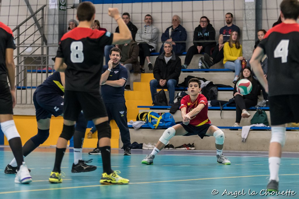 ALC-volley-ASI-CDFM17-BD-8220.jpg