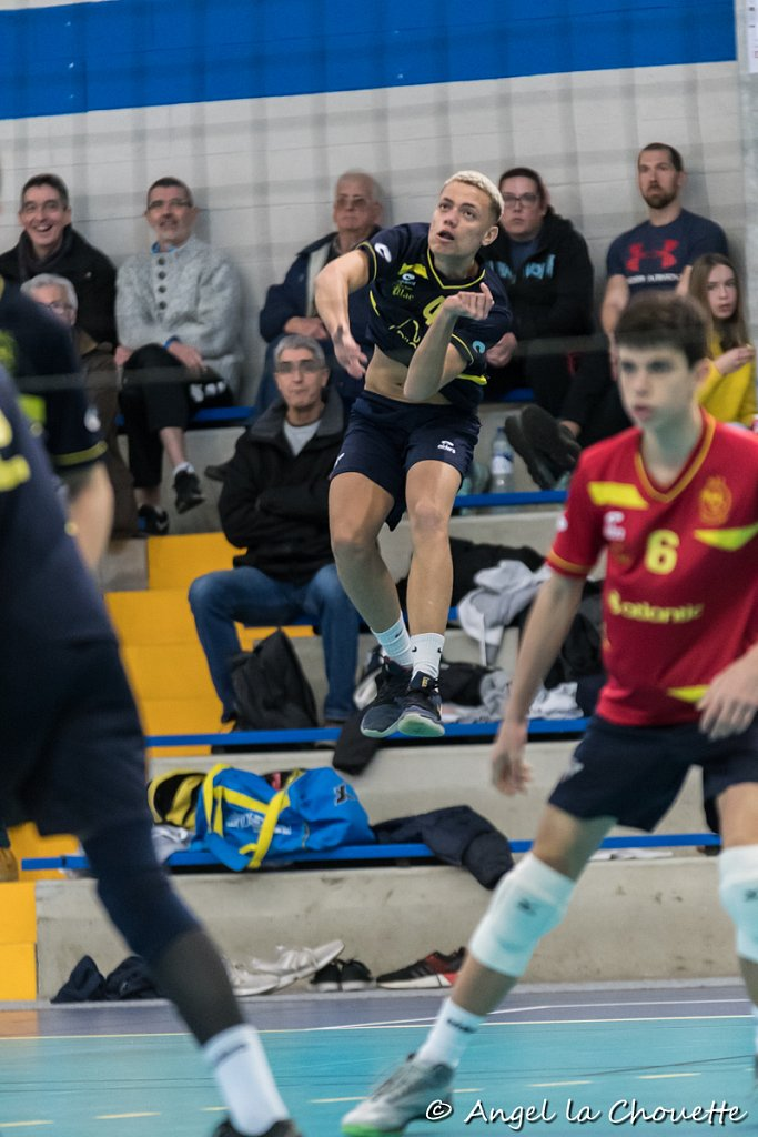 ALC-volley-ASI-CDFM17-BD-8226.jpg
