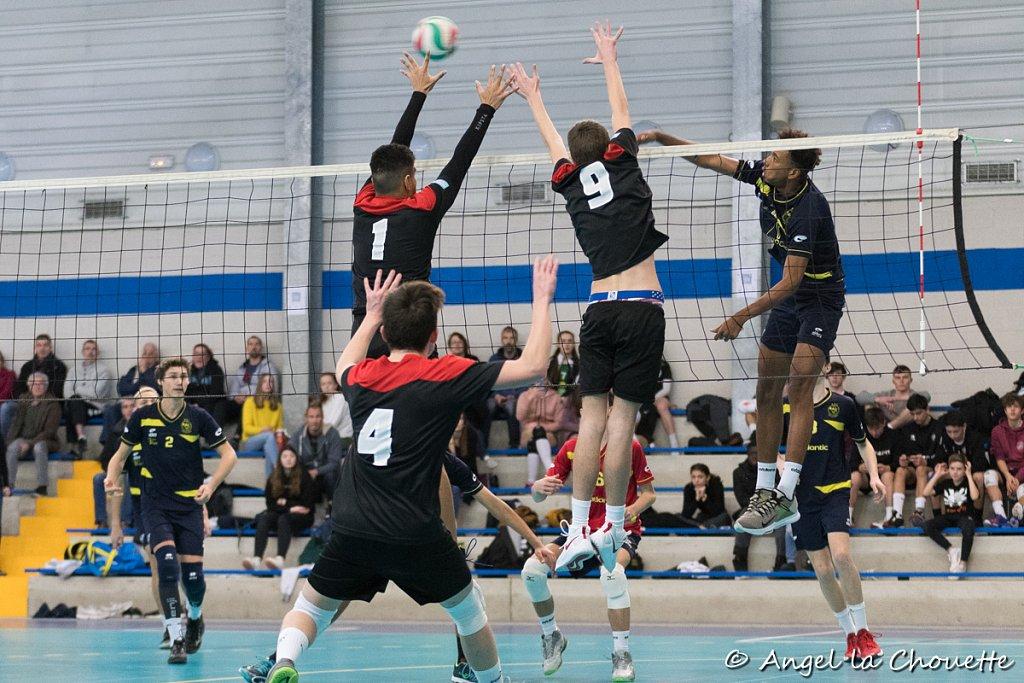 ALC-volley-ASI-CDFM17-BD-8244.jpg
