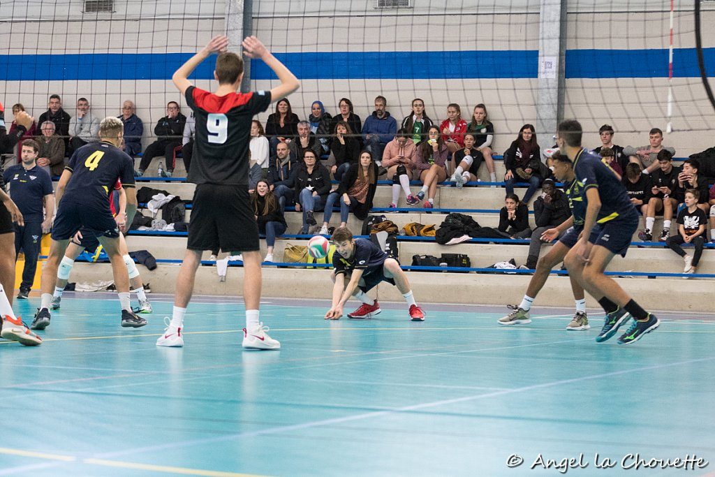ALC-volley-ASI-CDFM17-BD-8245.jpg