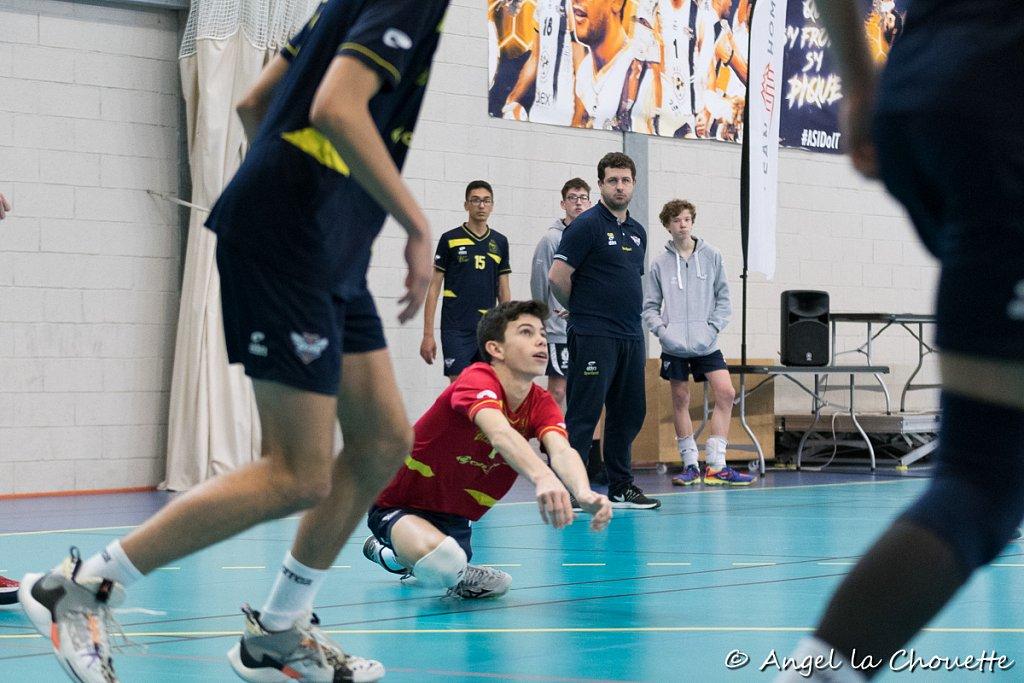 ALC-volley-ASI-CDFM17-BD-8257.jpg