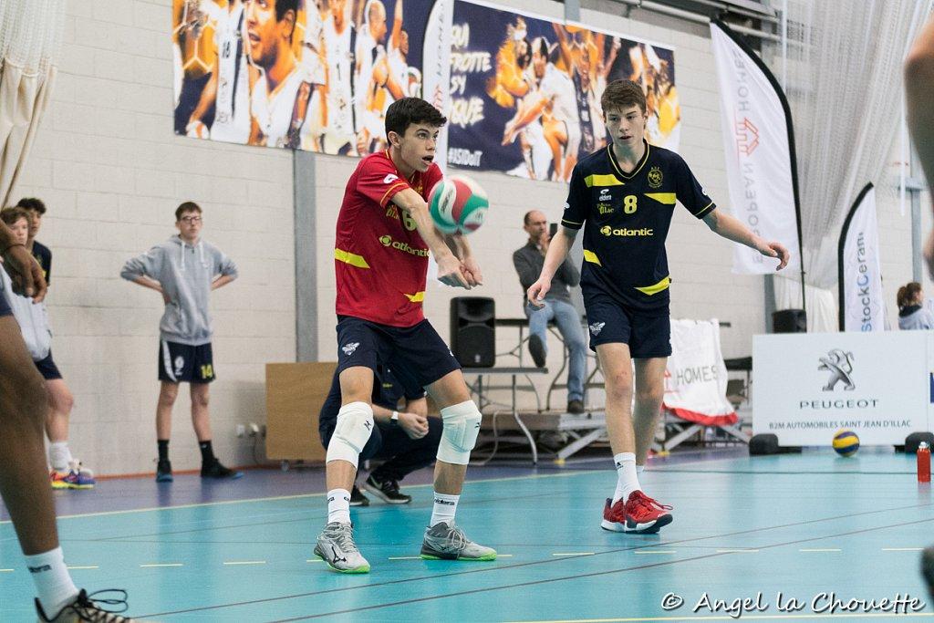 ALC-volley-ASI-CDFM17-BD-8284.jpg