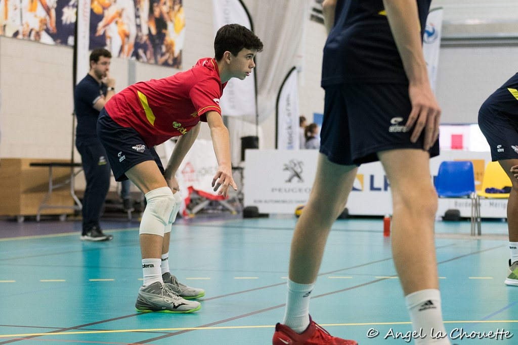 ALC-volley-ASI-CDFM17-BD-8299.jpg