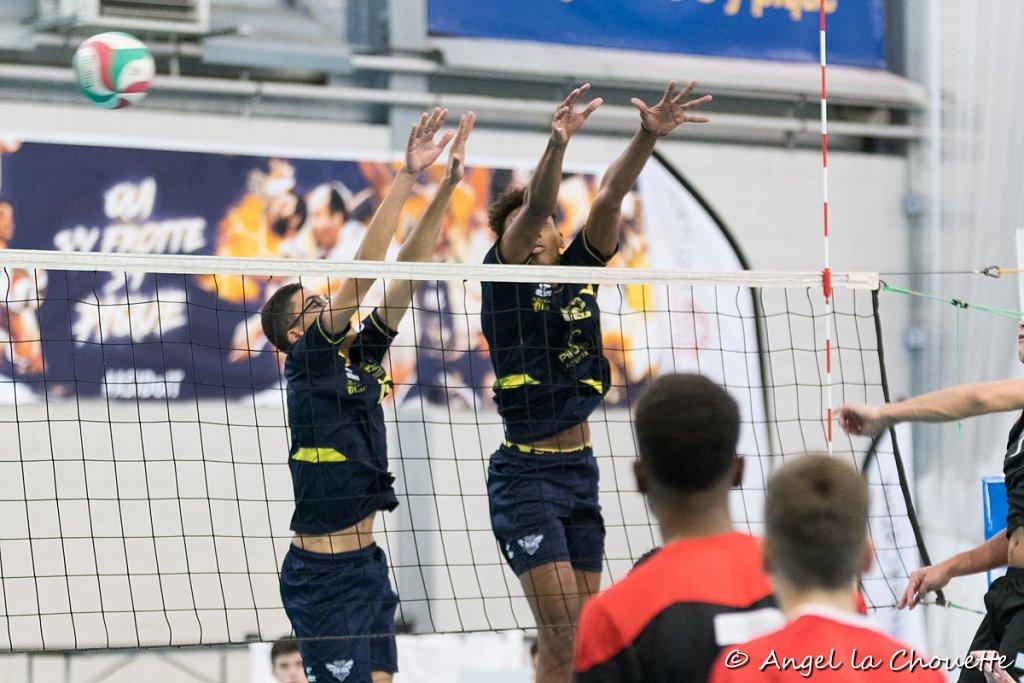 ALC-volley-ASI-CDFM17-BD-8316.jpg