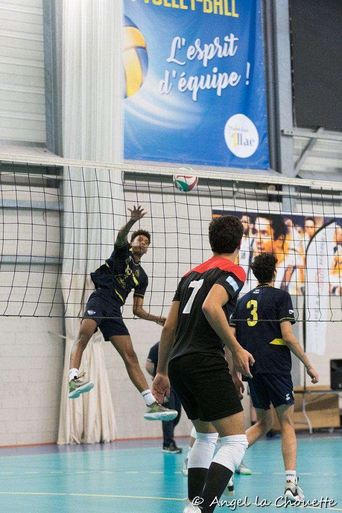 ALC-volley-ASI-CDFM17-BD-8320.jpg