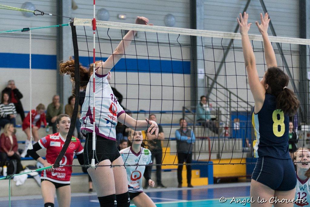 ALC-volley-ASI-CDFM17-BD-8344.jpg