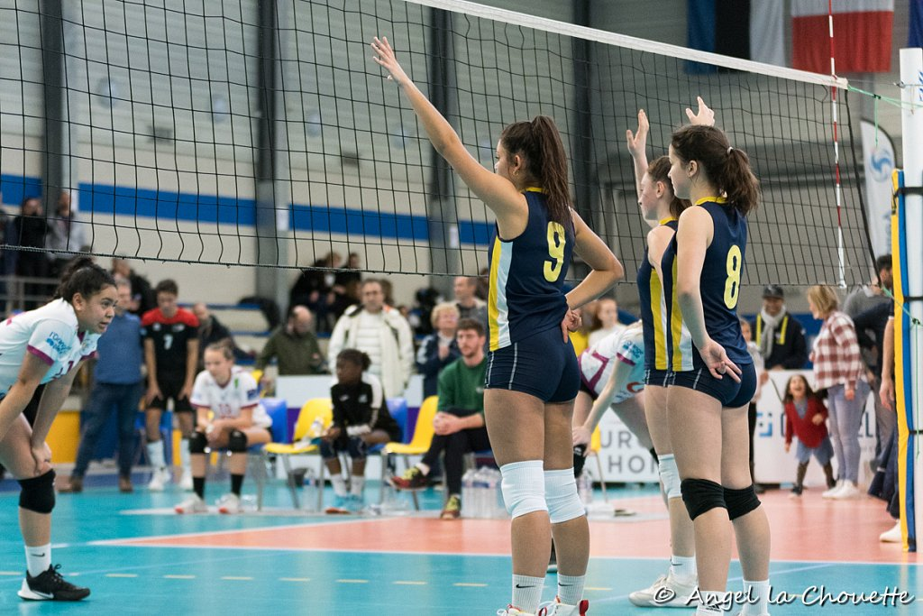 ALC-volley-ASI-CDFM17-BD-8345.jpg