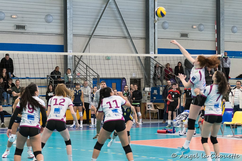 ALC-volley-ASI-CDFM17-BD-8349.jpg