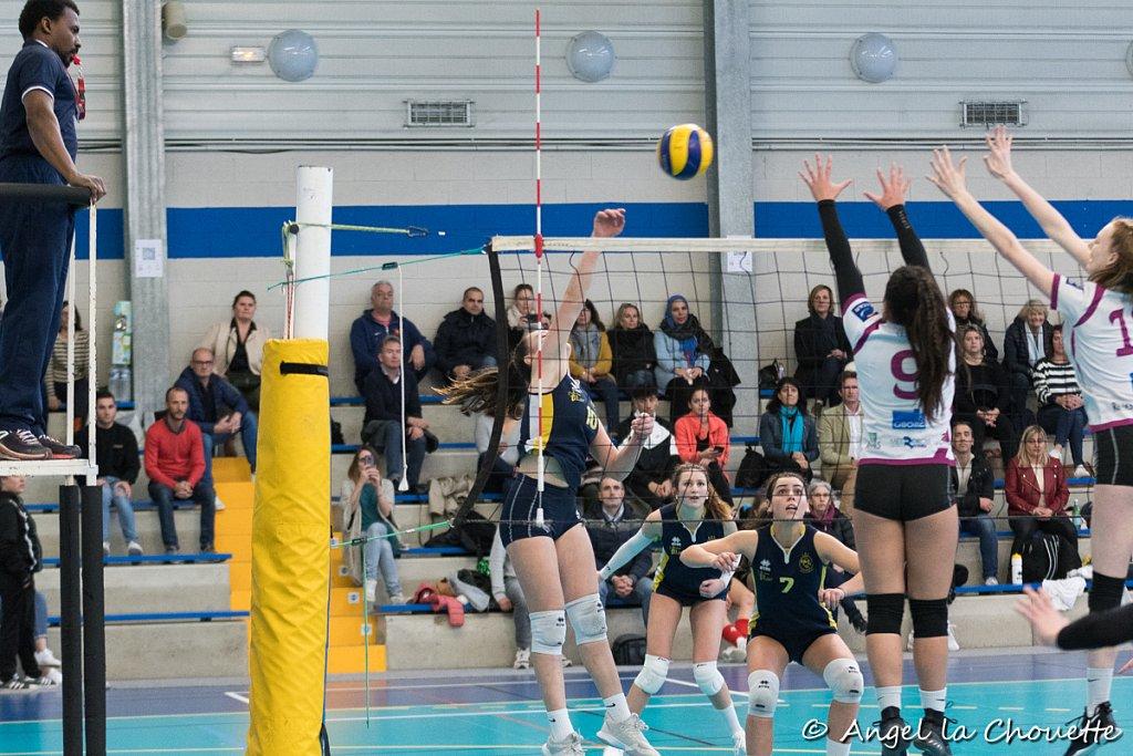 ALC-volley-ASI-CDFM17-BD-8350.jpg