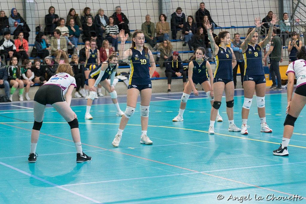 ALC-volley-ASI-CDFM17-BD-8351.jpg