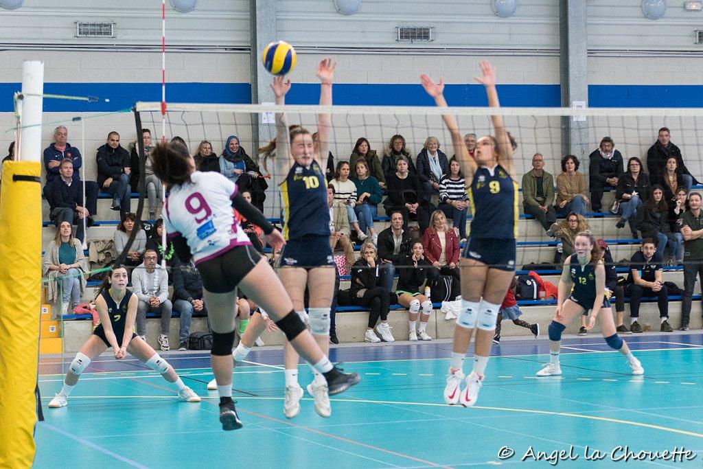 ALC-volley-ASI-CDFM17-BD-8353.jpg