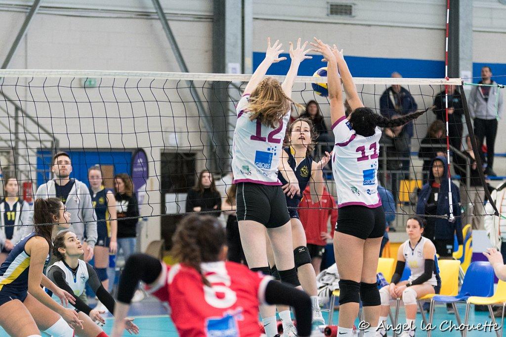 ALC-volley-ASI-CDFM17-BD-8357.jpg