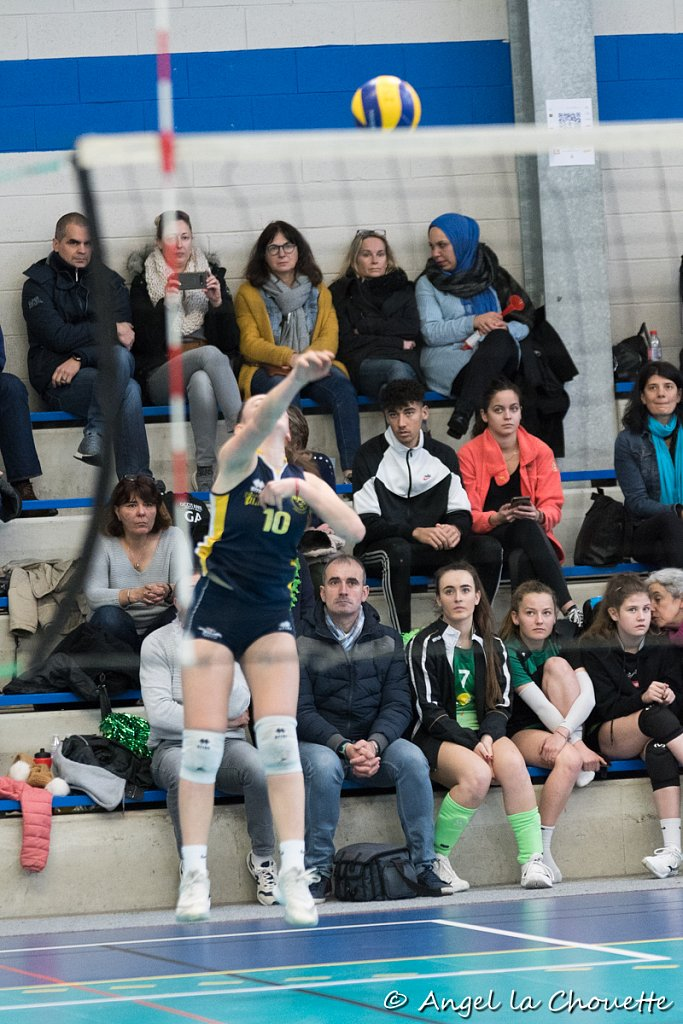 ALC-volley-ASI-CDFM17-BD-8359.jpg