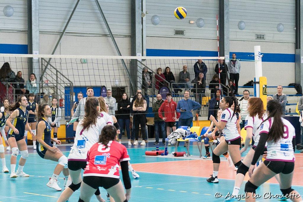 ALC-volley-ASI-CDFM17-BD-8360.jpg