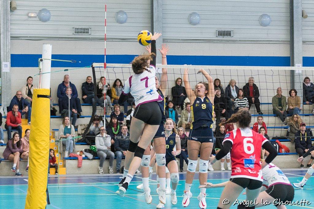 ALC-volley-ASI-CDFM17-BD-8362.jpg