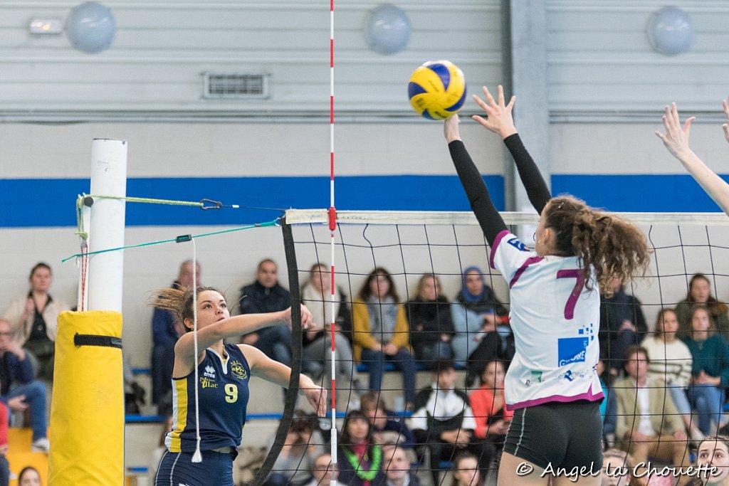 ALC-volley-ASI-CDFM17-BD-8363.jpg