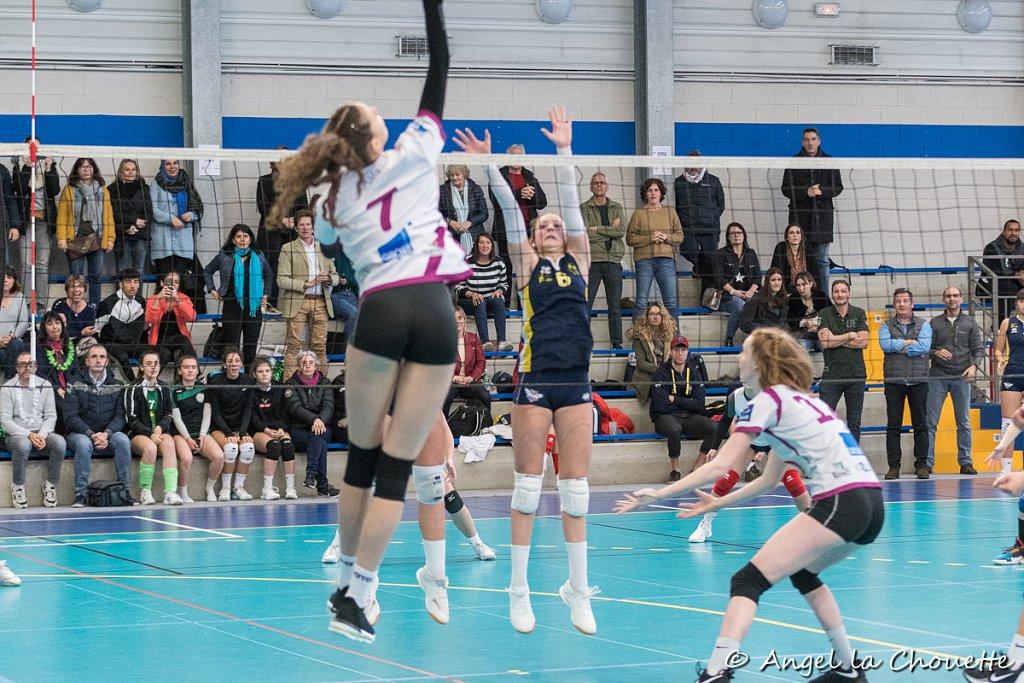 ALC-volley-ASI-CDFM17-BD-8369.jpg