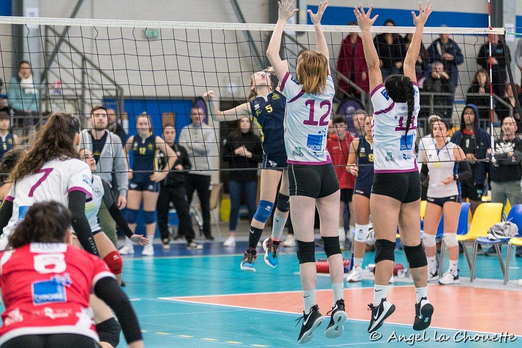 ALC-volley-ASI-CDFM17-BD-8370.jpg