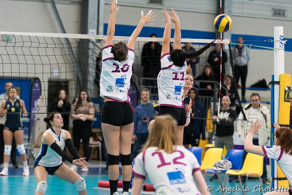 ALC-volley-ASI-CDFM17-BD-8375.jpg