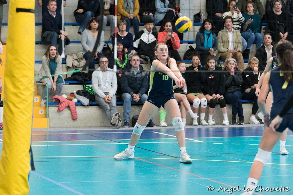 ALC-volley-ASI-CDFM17-BD-8376.jpg