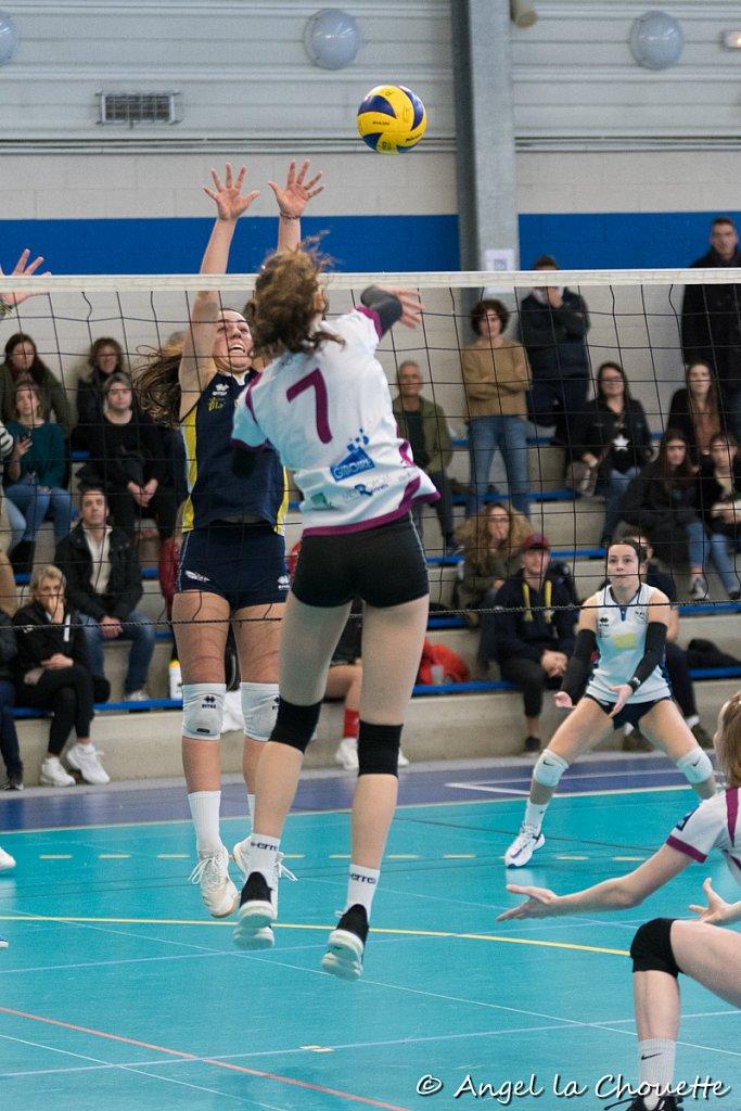 ALC-volley-ASI-CDFM17-BD-8378.jpg